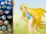 Play Fairy 2