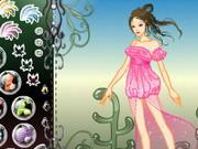 Play Fairy 22