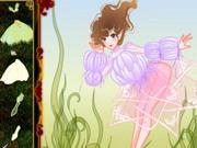 Play Fairy 26