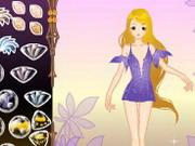 Play Fairy 4