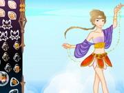 Play Fairy 9