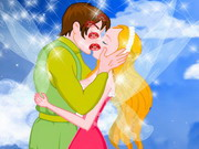 Play Fairy Kiss