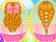 Play Fairy Princess World