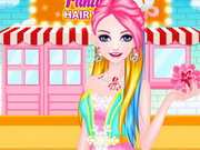 Play Fantastic Hair Salon