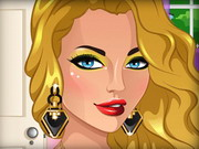Play Fashion Star Makeover