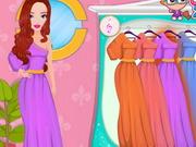 Play Fashionista Daring Diva