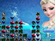 Play Frozen Clix