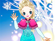 Play Frozen Daum