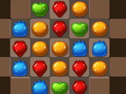 Play Fruit Legend Elimination