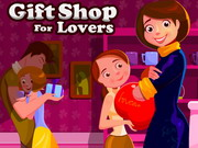 Play Gift Shop For Lovers