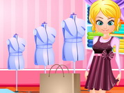 Play Grace Tailor Shop