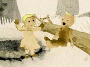 Play Gretel And Hansel 2