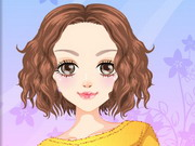 Play Hairstyle Design
