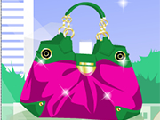 Play Handbag Design