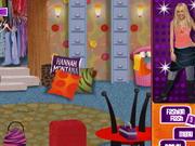 Play Hannah Montana: Rockstar Challenge