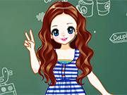 Play Happy Summer School