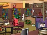 Play Hidden Object Library