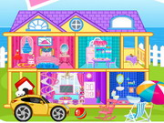Play Home Design 2