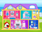 Play Home Design