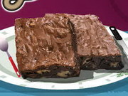 Play How to Make Brownie
