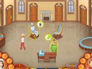 Play Jane's Hotel Mania