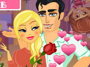 Play Jennifer Rose: Babysitter In Love