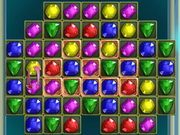Play Jewel Puzzle