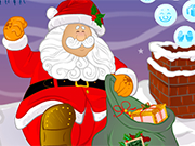Play Jolly Santa