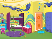 Play Kids Leeway Room Escape