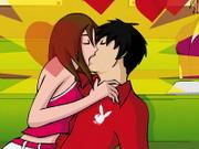 Play Kisses