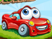 Play Learn To Drive