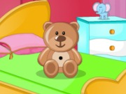 Play Lovely Kids Room Escape