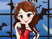 Play Lovely Vampire