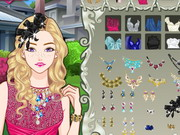 Play Luxury Jewelry