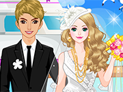 Play Luxury Wedding on Yacht