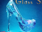 Play Make Glass Slipper