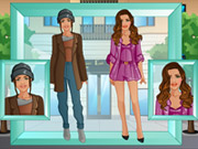 Play Makeover Studio - Rags To Riches