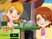 Play Mama's Ice Cream