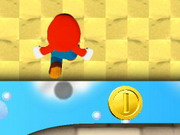 Play Mario 3d World
