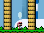 Play Mario Remix 3