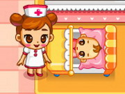 Play Maternal Hospital