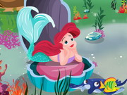 Play Mermaid Kingdom