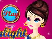 Play Moonlight Party Prep