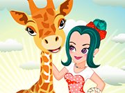 Play My Animal Pal