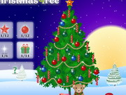 Play My Christmas Tree