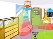 Play My Lovely Home 1