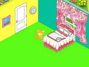 Play My New Room