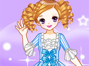 Play My Princess Daum