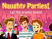 Play Naughty Parties