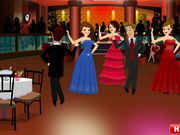 Play Naughty Prom Night